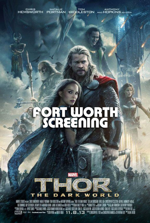 thor2-poster-fw