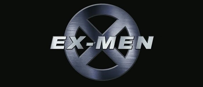 Ex-Men Header