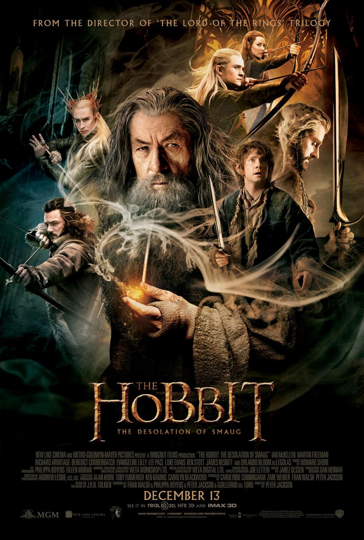 HobbitSmaug15