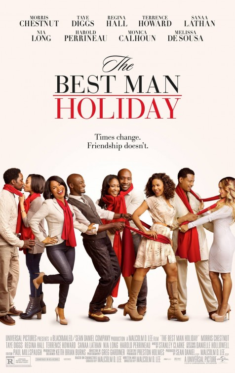 bestmanholiday-poster2