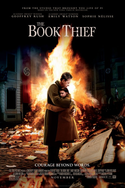 bookthief-poster2