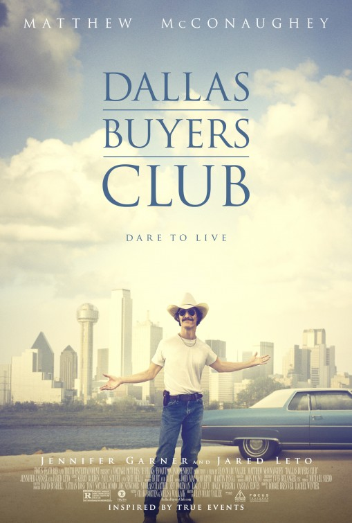 dallasbuyersclub-poster2