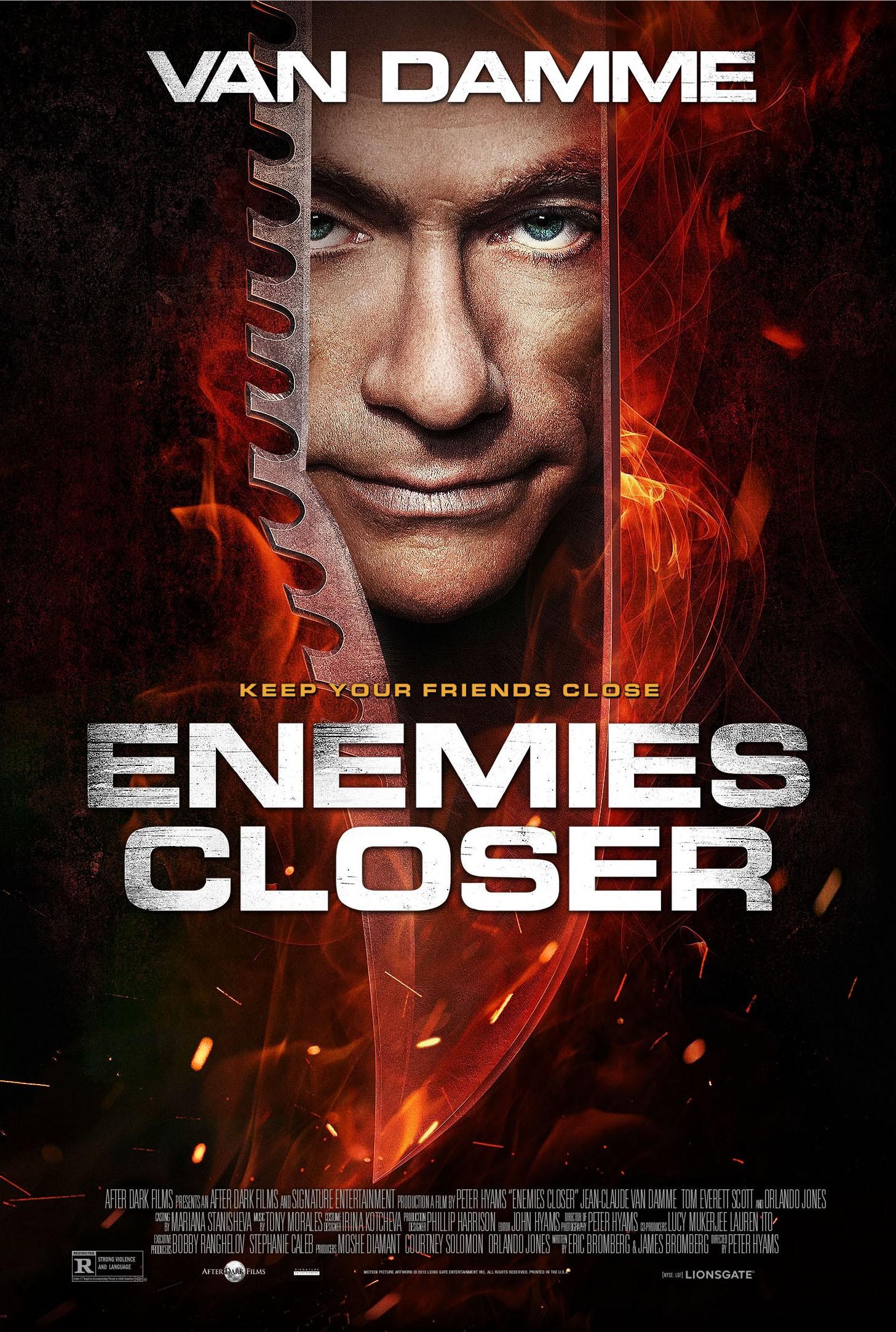enemiescloser-posterbig