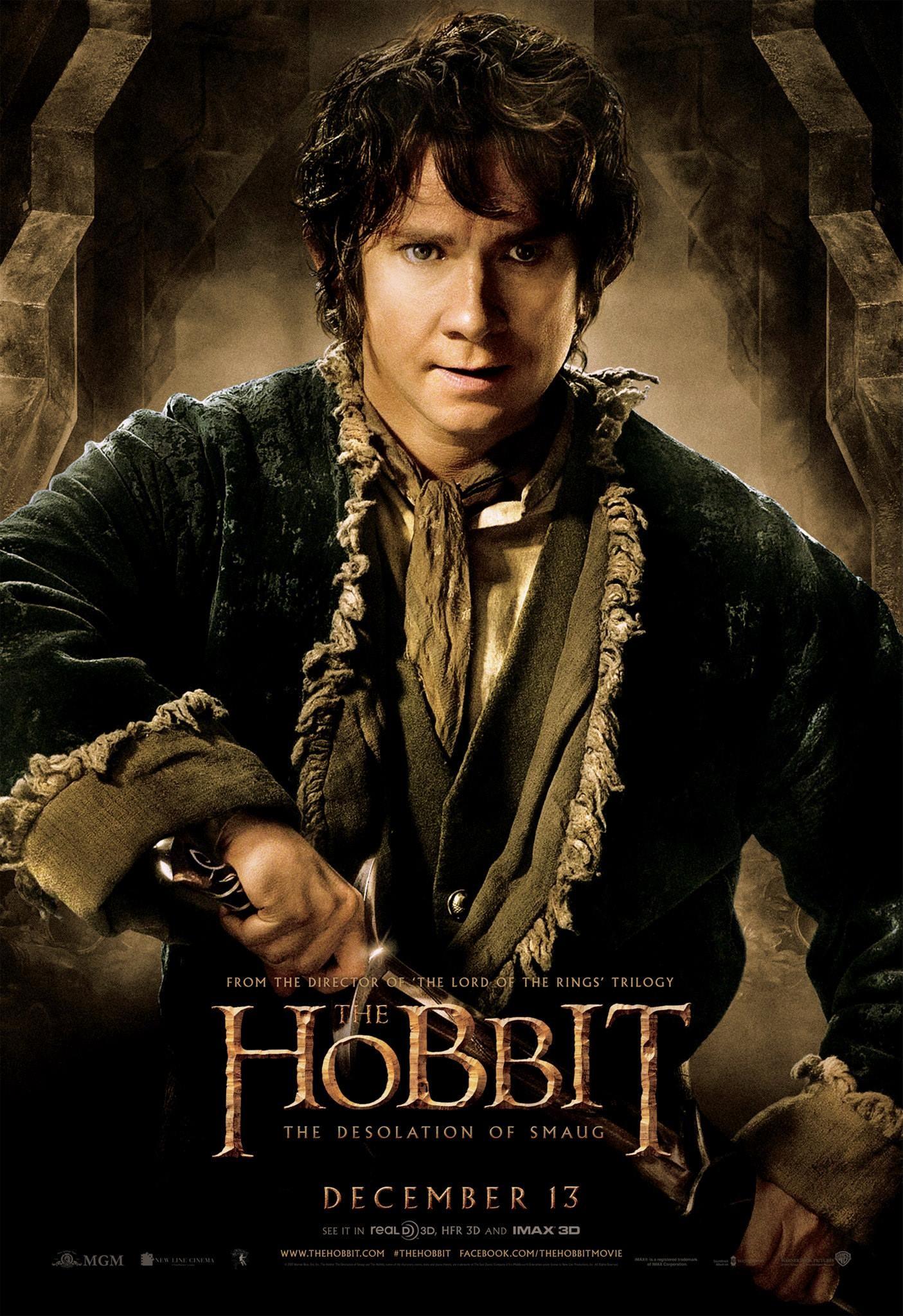 hobbitsmaug-poster8