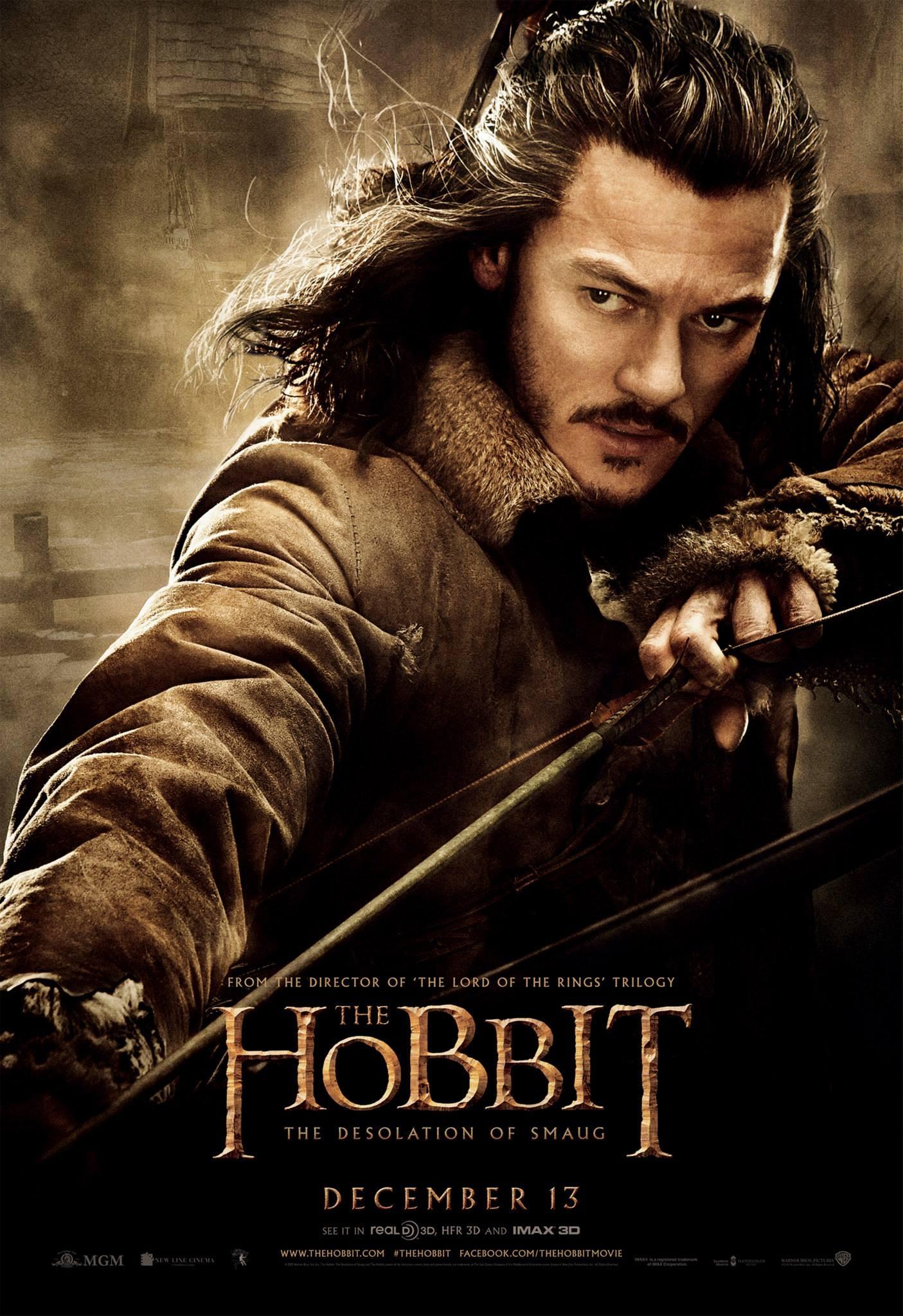 hobbitsmaug-poster9