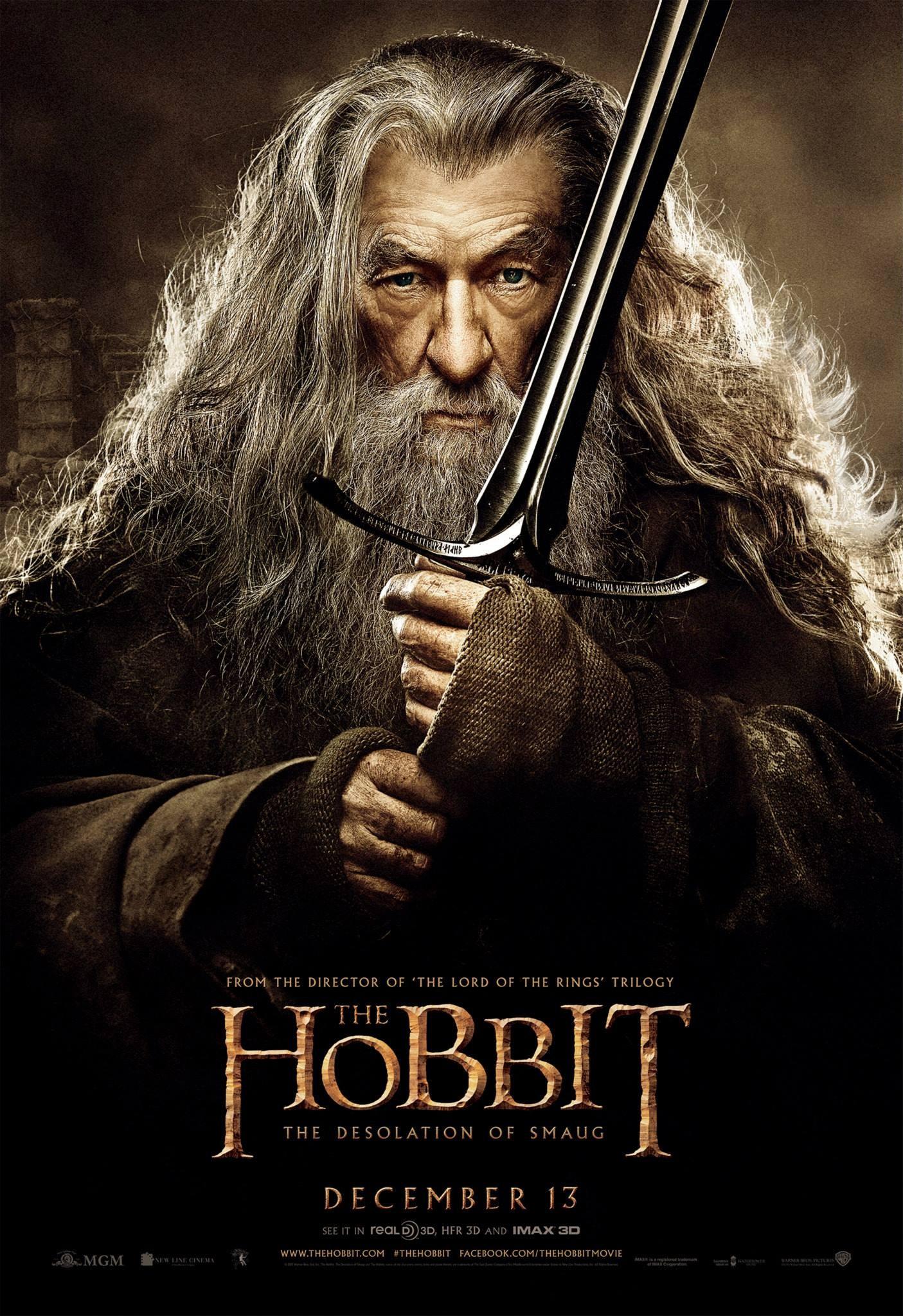 hobbitsmaug10