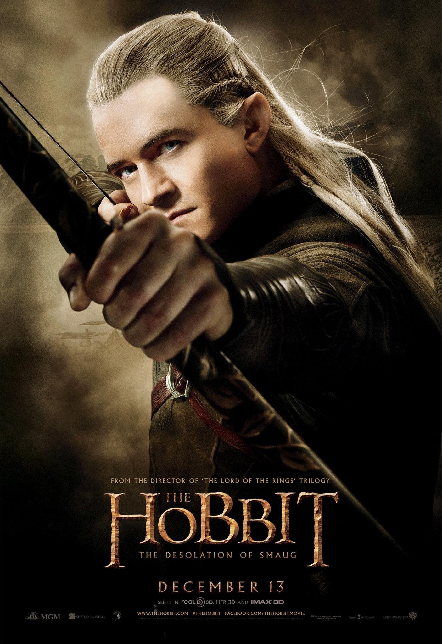 hobbitsmaug11