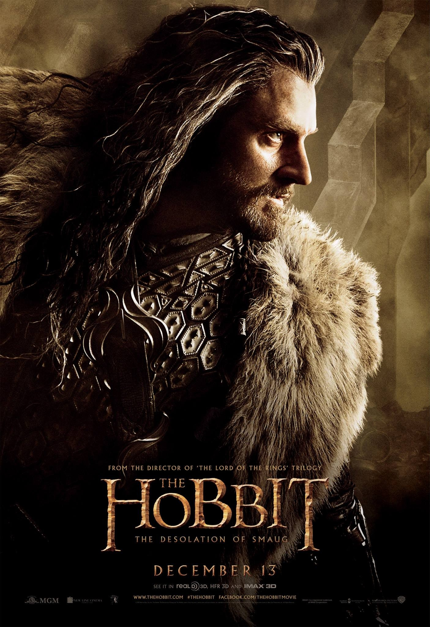 hobbitsmaug12