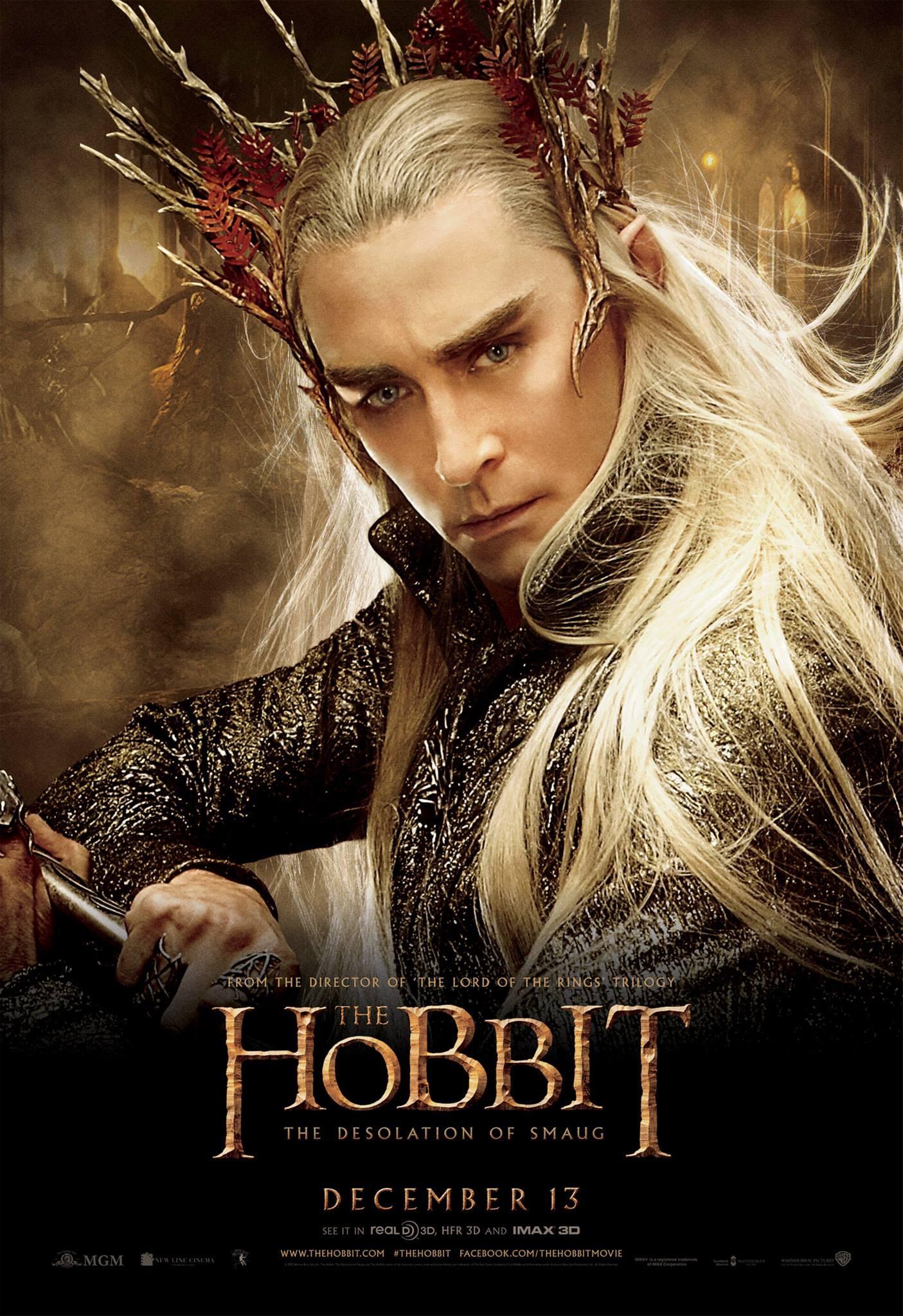 hobbitsmaug14