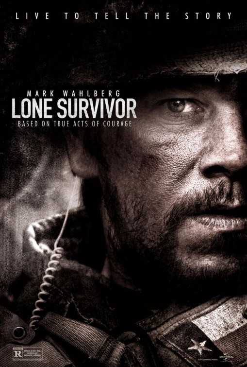 lonesurvivor-poster