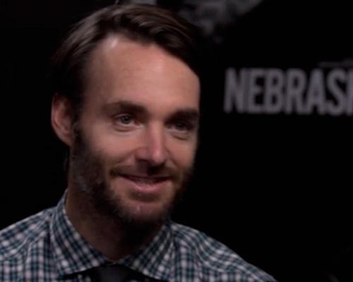 nebraska-interview