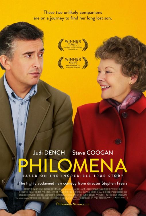 philomena-poster2