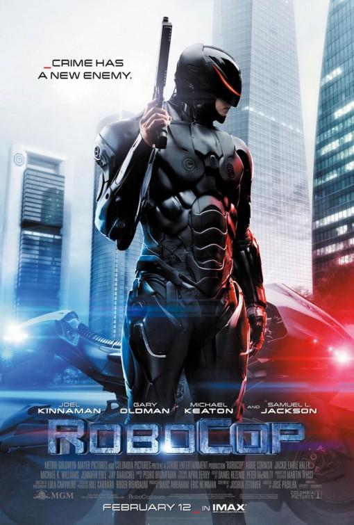 robocop-poster2