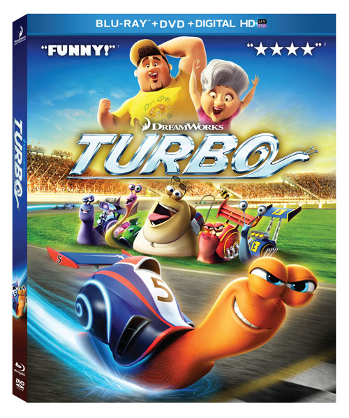 turbo-bluraydvd