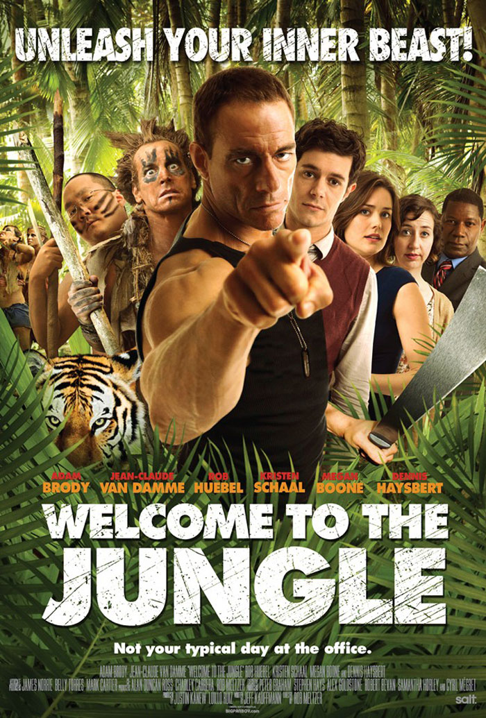 welcometothejungle-poster1