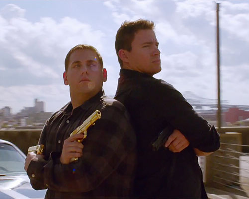 22jumpstreet-header