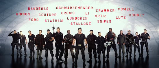 Expendables3Tease_550