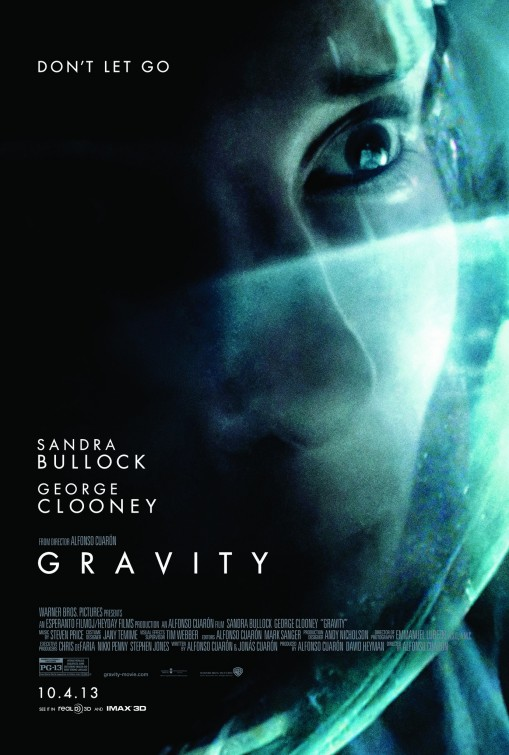 bestof2013-gravity