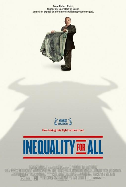 bestof2013-inequality