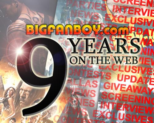 bigfanboy9th-header