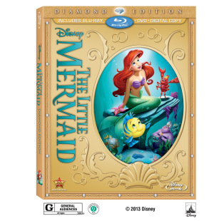 littlemermaidbluray