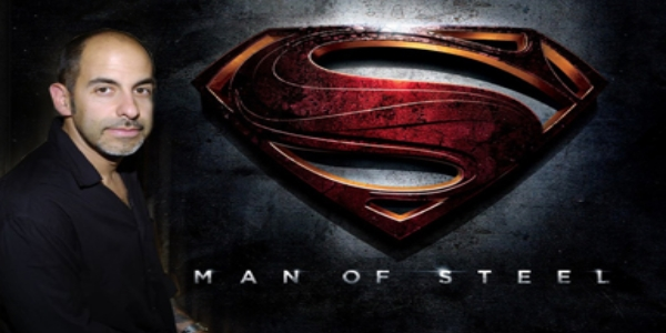 man_of_steel_david_goyer