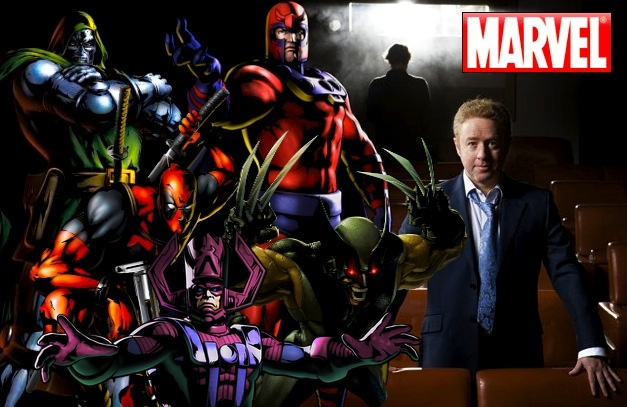 mark-millar_marvel-fox_fantastic-four_deadpool_wolverine_x-men_silver-surfer_
