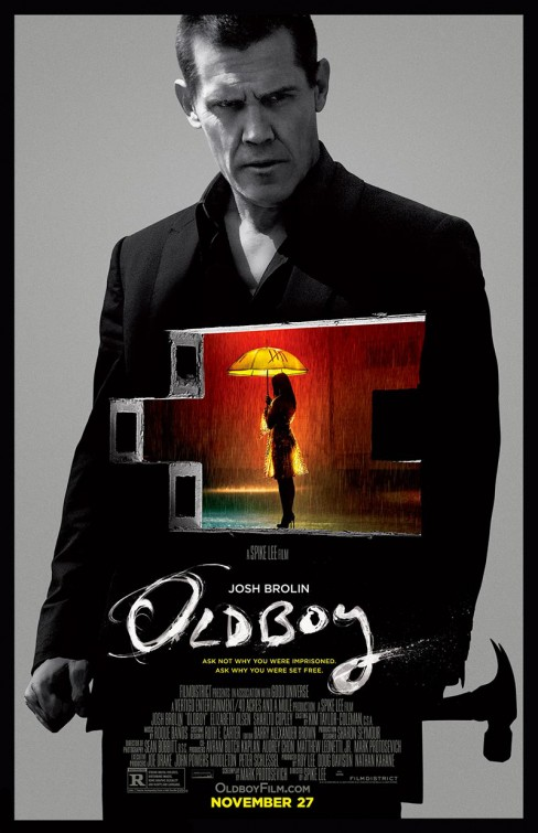 oldboy-poster4