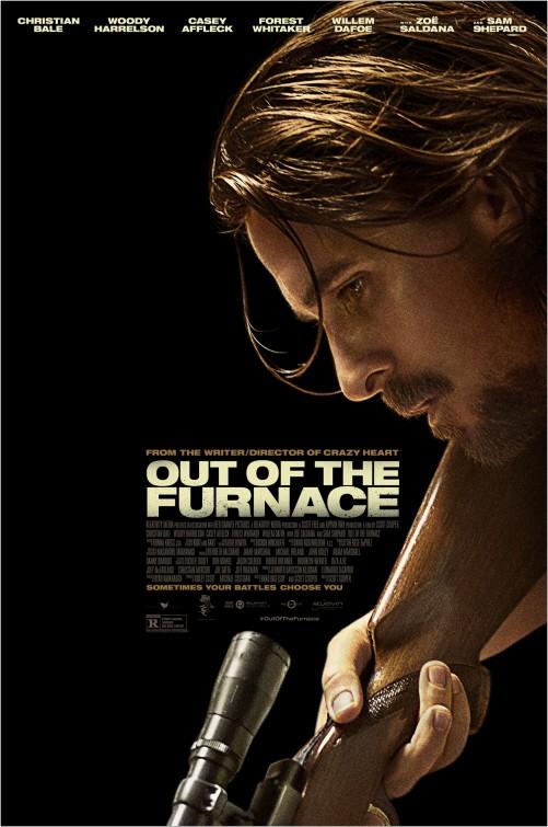 outofthefurnace-poster2
