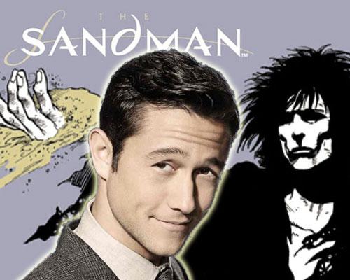 sandman-jgl