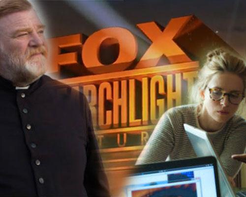 FoxSearchlight-2014sund-hea