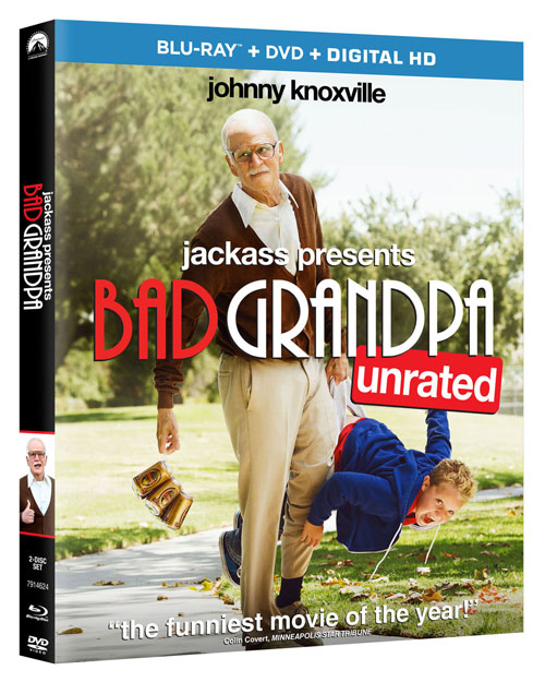 badgrandpa-blu
