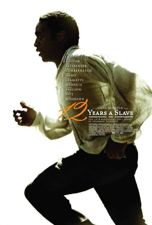 bestof2013-slave