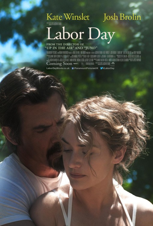 laborday-posterfinal