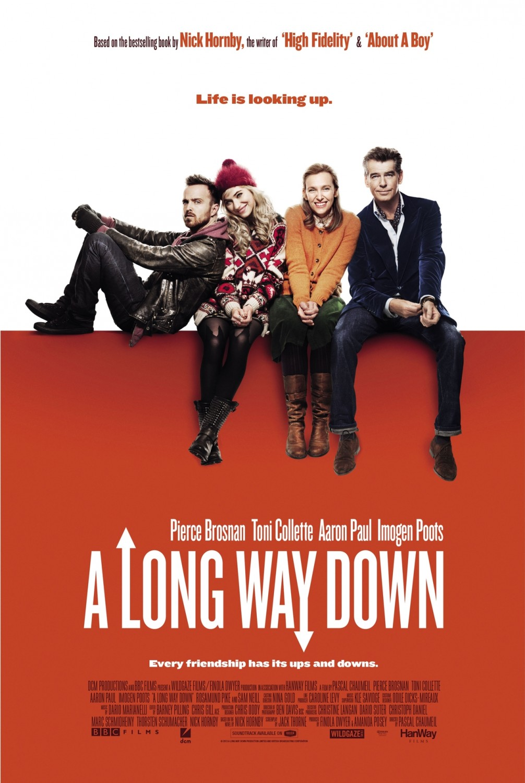 longwaydown-poster