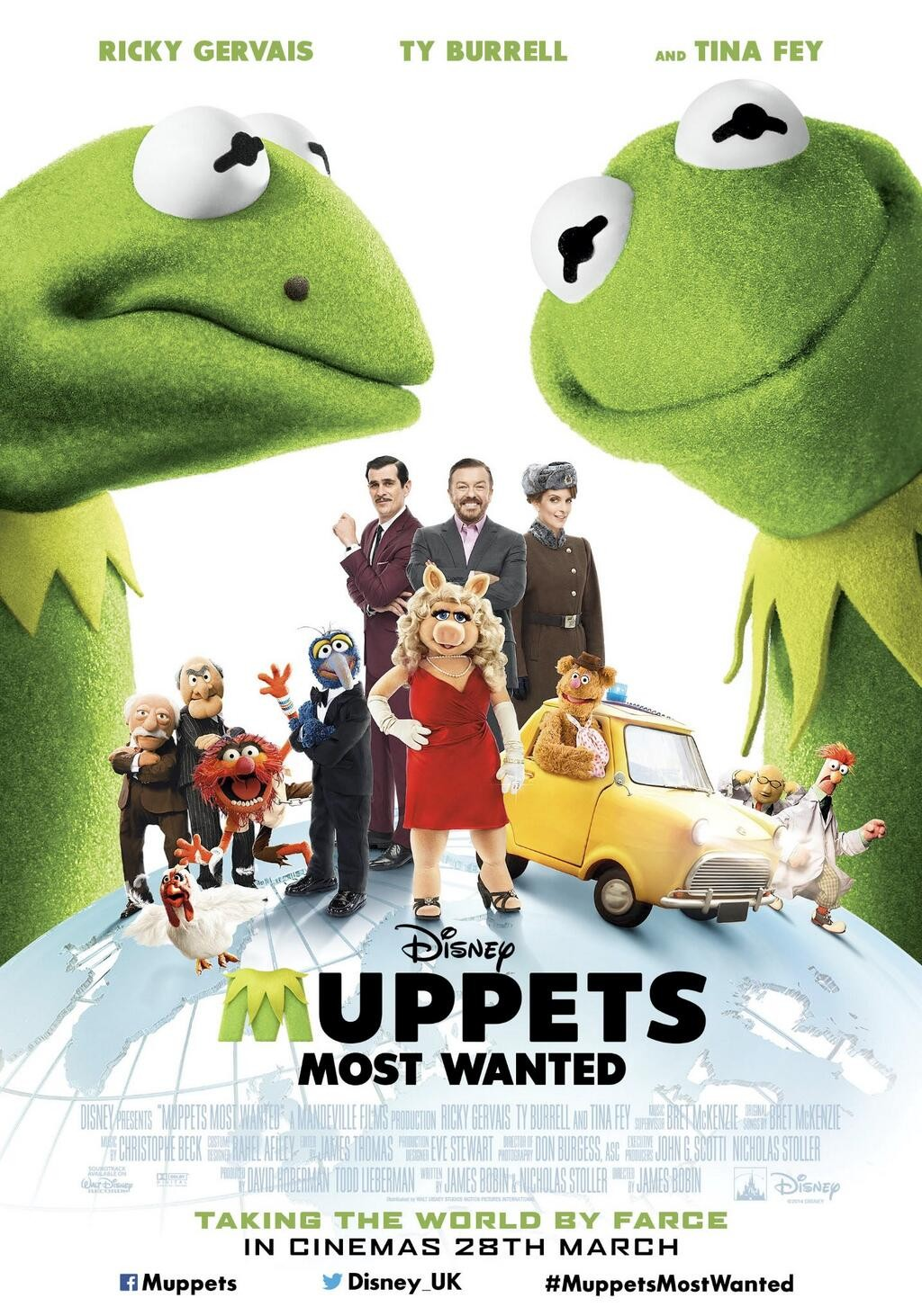 muppetsmostwanted-poster3big