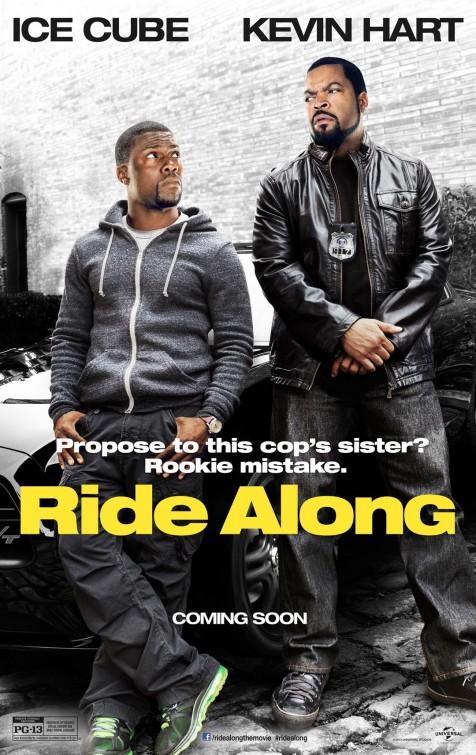 ridealong-poster
