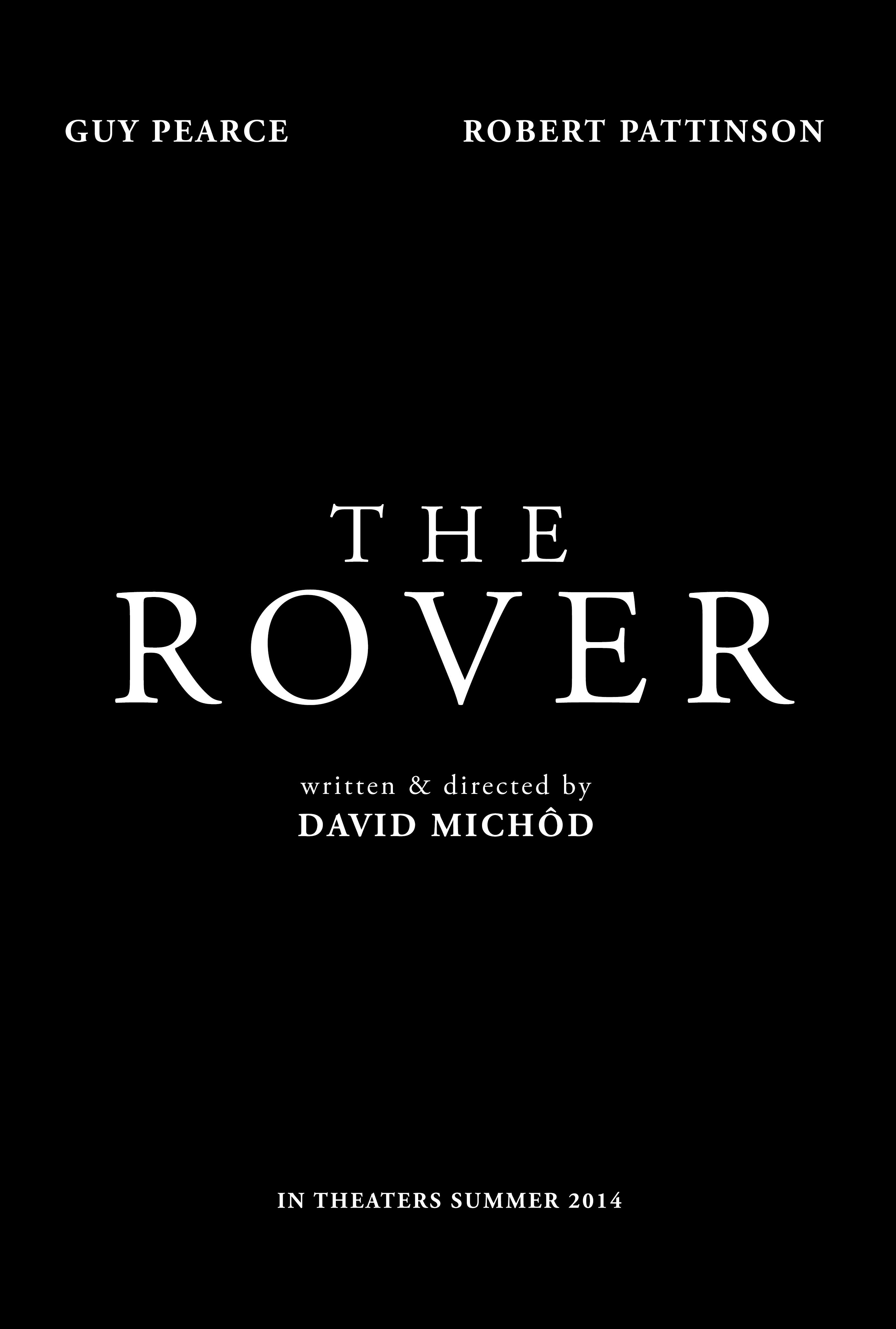 rover-poster1
