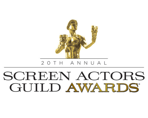 sagawards20th