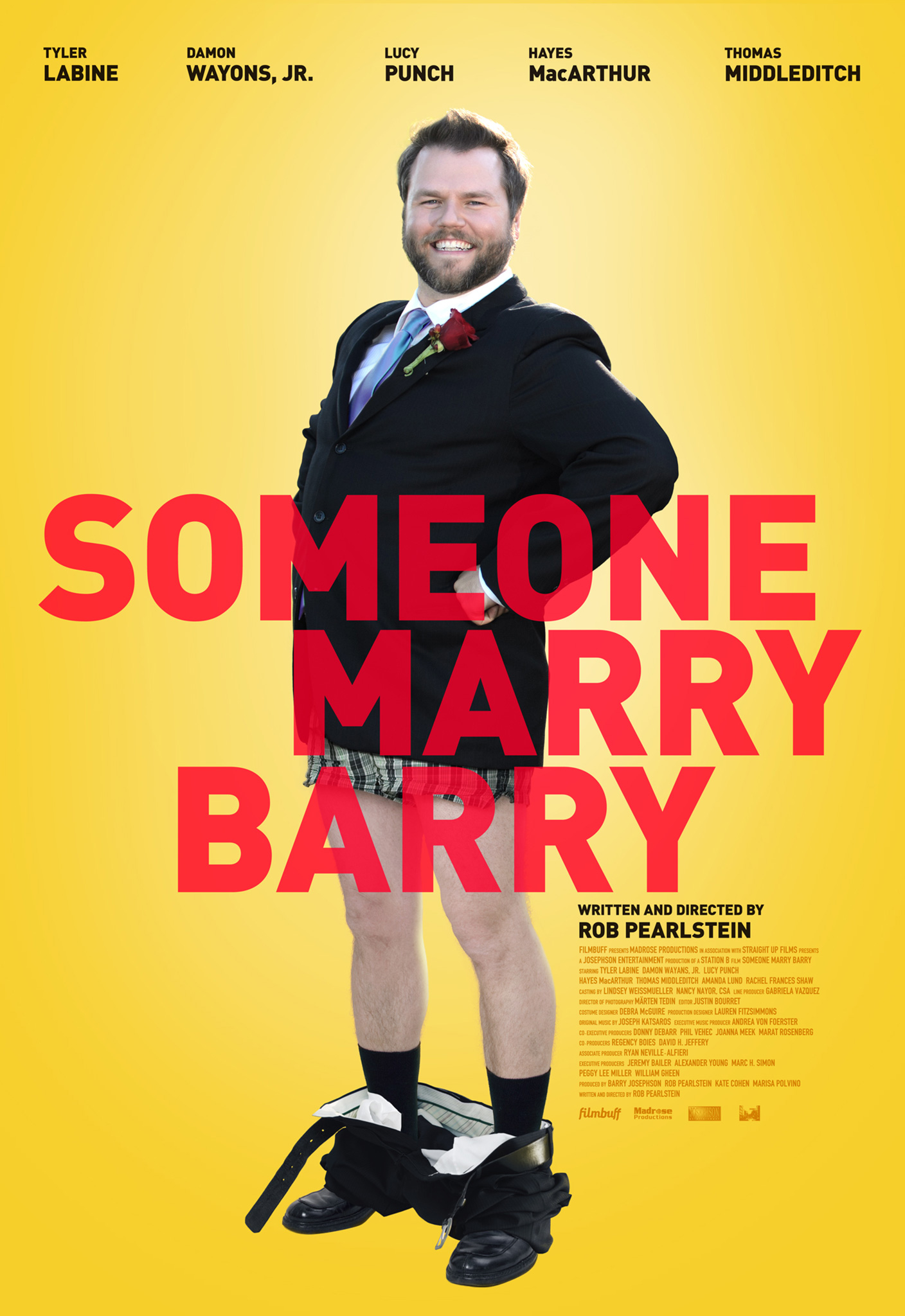 someonemarrybarry-poster