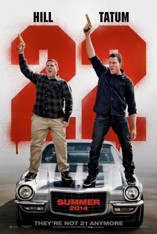 22jumpstreet-poster
