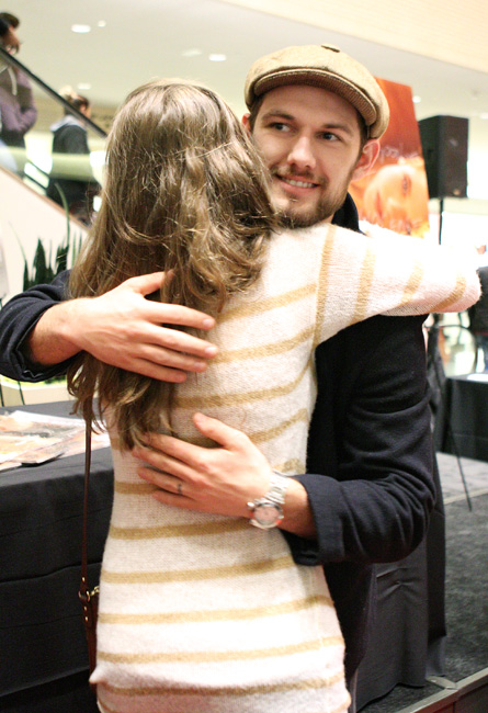 alex pettyfer and gabriella wilde interview wwwimgkid