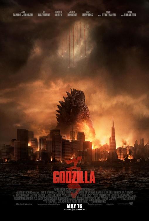 godzilla-poster4