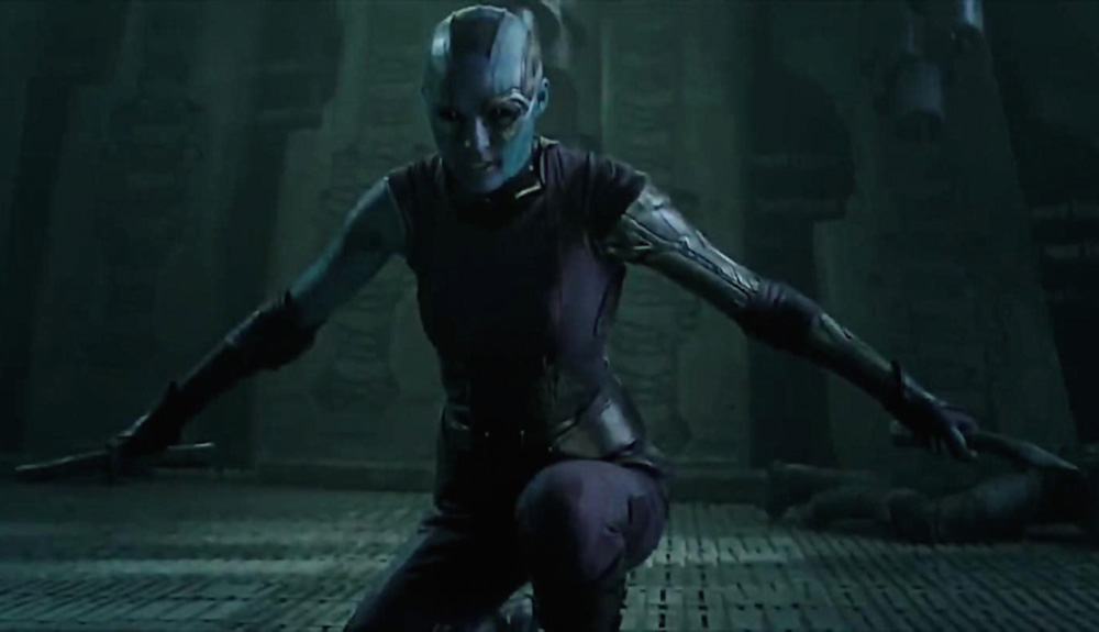 guardians-karengillanweb