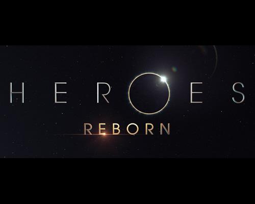 heroesreborn-header