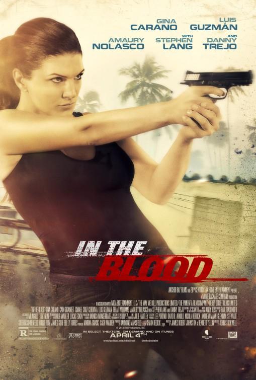 intheblood-poster1