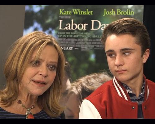 labordayint-header