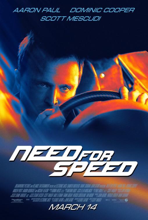 needforspeed-poster4