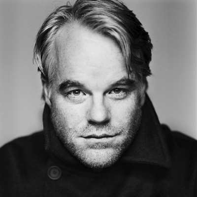 philipseymourhoffman-header