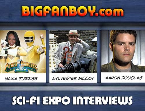 sfx2014-bigfanboyint